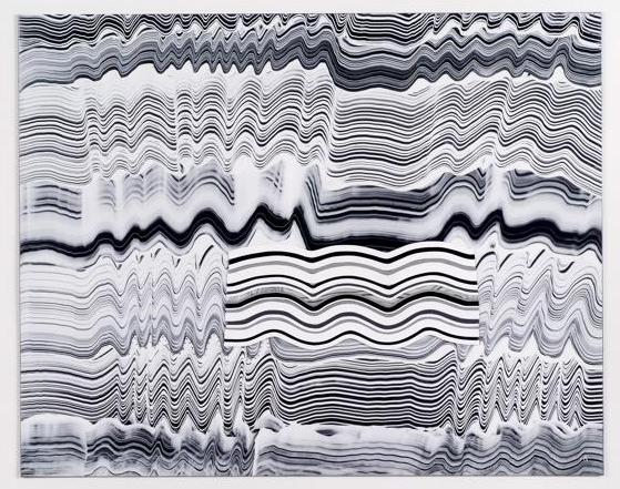 rogue-wave-2007-19x-24-acrylic-on-mylar2