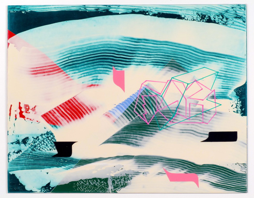 there_and_here_2004_19x_24_acrylic_on_mylar2