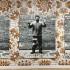 Ai Weiwei @ Haines