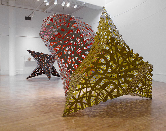 Best of 2015 | Squarecylinder.com – Art Reviews | Art Museums | Art Gallery Listings Northern California