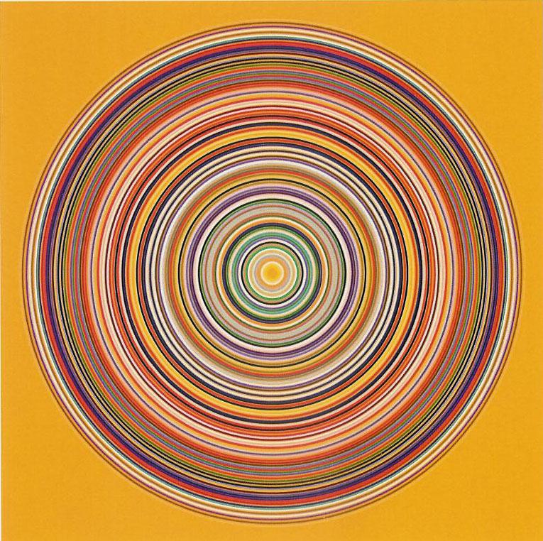 Paper Mylar Vellum @ Brian Gross | Squarecylinder com – Art Reviews
